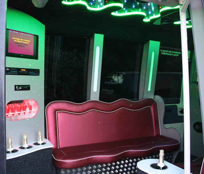 custom_coach_party_bus_guest_door.jpg